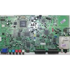 17MB15E-7 , 20290873 ,10043655 , 26157093 ,  26200944 , 10049582 , VESTEL , 42750 42 TFT , LCD , LC420W02 SL A1 , FULL HD , Main