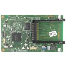 1-869-656-21 , 172714521 , S1173179K , SONY , KDL-40S2510 , KDL-40S2530 , LCD , LTZ400WT LH1 ,