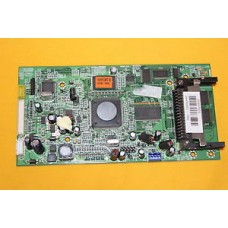 16MB1300-1  SANYO MAİN  BOARD