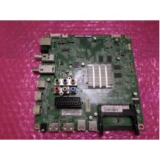 "715G7030-M0G-000-005N , 703TQFPL079 Philips 55PUK6400/12 55"" Philips Mainboard ,1481)"