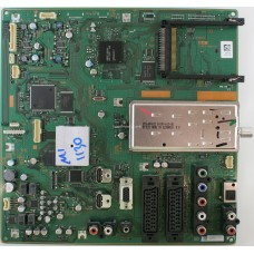 1-873-000-11 ,Sony Kdl-40D3000 40 Lcd Tv MAİN BOARD