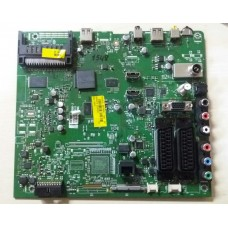 17MB90-2 , 310112 , 23078008 , 10080534 , 269330019 ,SDIHN02 , 520  32'' VESTEL  , MAİN BOARD