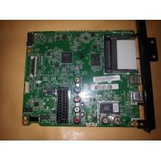 LG  EAX66748003 (1.0) EBT64298601 EBR82539901 55LH545V MAİN BOARD