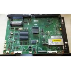 BN94-02706C BN41-01190A aus Samsung UE55B7090WW - Mainboard ,(1613)
