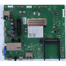 Philips Main board , 313912364955 , 313912364945 , WK1116.3 , 313929711911 , 40PFL6606