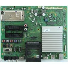 1-878-942-41, A-1701-876-A, Y2008640A, YE2008510A , Sony Main Board, LTY400HF05, LJ96-04706J, SONY KDL-40W5820  HALKALI