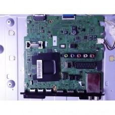 BN94-06624Y , BN94-06624X , BN41-01958A , SAMSUNG , UE40F6340 , UE46F6340 , Main Board , Ana Kart
