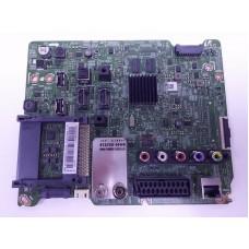 BN94-07816H , BN41-02241A , SAMSUNG , UE46H6273 , AS , D LED , CY-DF460CSLV1H , Main Board  , ANA KART