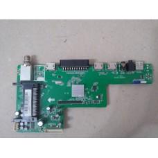 12at071 v1.0 , s50117 , 12AT071 DVB-S2 MNL 24'' , SN024LD071 S2 , SN024LED071 , sunny , axen , main board , anakart