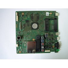 1-883-753-13 , Y2009650A , 050578 REV.101 , LTY400HL03 , SONY KDL-40HX720 , LED TV , ANA KART , MAİN BOARD