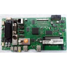 17MB95 , 23136073 , 10085762 , VESTEL , 50PF8175 , LED , VES500UNVL-3D , LG FULL HD , Main board