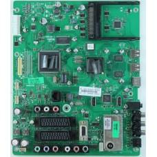17MB38-1 , 20525952 , 10068537 , SEG 42884 LCD , LC420WUN SC B1 , FULL HD , Main Board , Ana (1874)