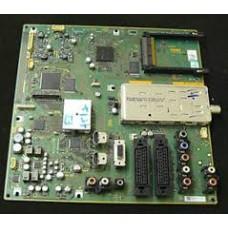 1-875-865-11 , I1466265C , SONY , KDL-40D3550 , LCD , LTY400HA01 , Main Board , Ana Kart , (1886)