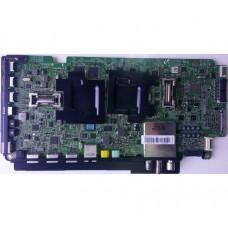 BN94-06199A , BN41-01959A , SAMSUNG UE40F8000 , MAIN BOARD