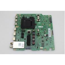 BN94-06221W , BN41-01958A , SAMSUNG , UE40F6640,Main Board