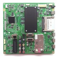 EAX64334302 , EBT61795301 , LG 47LK950S ,LG-MAIN BOARD ,