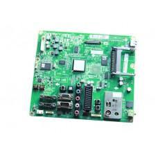 EBT61707601 ,EBU0100427 ,61512001 , 42LH250C , LG Main Board , LD01Z, EAX64263401(0)