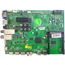 23140042, 23140041, LGEEUN-PFF1, 17MB91-2, 040213, Main Board, LC470EUN-PFF1, 6900L-0656B, VESTEL 3D SMART 47PF9090 47 LED TV