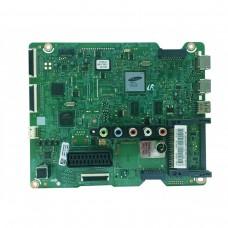 BN94-06230F, BN41-01963C, BN41-01963B, SAMSUNG PS51F4900AW, PLAZMA TV MAİN BOARD
