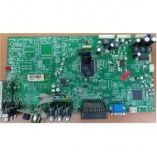 20376168, 17MB12-2, 160807, 26 CHM L03, Main Board, VESTEL MILLENIUM 26735 26 TFT-LCD