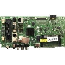 23297574, 23297575, 17MB96, 110814R2, Main Board, VES420UNDL-2D-N03, SEG 42SD6100 42 SMART LED TV