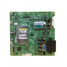 BN94-01682N, BN41-01019A, Main Board, AUO, T460HW02 V5, SAMSUNG LE46A552P3R