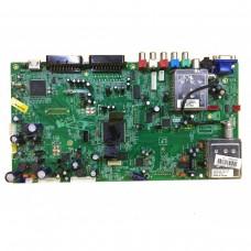 "10049910, 20347790, 17MB22-2, VESTEL MIL 26"" LCD, MAIN BOARD, ANA KART"