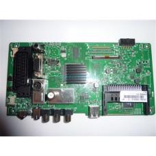 23239012, 23239011, 17MB82S, Main Board, VES315WNDB-2D-N02, 23230411, SEG 32SD5100 32 UYDU ALICILI LED TV, SEG 32SD5150 32 UYDU ALICILI LED TV