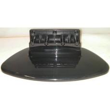 """APEX LD3288T LCD TV YER AYAĞI ,MASA, STAND , 32A60 , 26"""" ELCFW326 , TECHNIKA-LC32-407-Origina ,LIFEMAXX, 32"""" LCD TV, (APEX01)"""