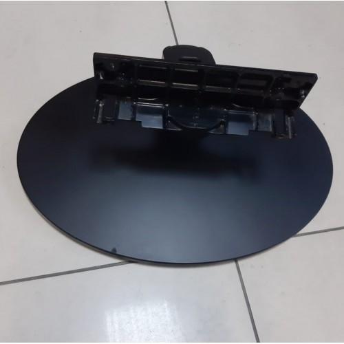 GRUNDIG GR 47-104 FHD 100HZ SP  LCD TV YER AYAĞI  .  ( AR31)  masa, üstü, ayak, aparatı, tv, ayağı, yer, ayağı, tv, ayak, tv, ayaklık arÇelİk, grundİg