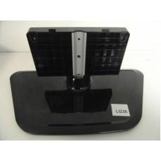 LG TV STANDI 42LN5400 (LG16)