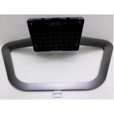 LG LED TV YER AYAĞI 60LA6208AEU , 60LA620SZA , 60LN5758  , MAZ6371140 , (LG59)