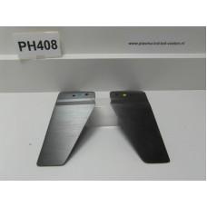 PHILIPS LED TV YER AYAĞI , 55PUS8809/60 , 55PUS8809/12  , (PH56)