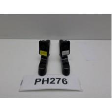 PHILIPS LED TV YER AYAKLIKLARI ,22PFH4000/88 , 22PFK4000/12 , 24PHK4000/12 ,(PH75)
