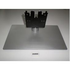 PANASONIC PLAZMA ,LED,LCD ,TV YER AYAĞI , TXL42ET60E , TXL42ET60Y , TXL42ETW60 , TXL47ET60E  ,(PS20)