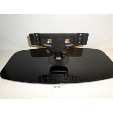 SHARP-TV AYAK , LCD TV AYAK ,LDC YER AYAĞI , MASA ÜSTÜ AYAK LC39LE650E , LC50LE750E , LC50LE752V , (SH01)