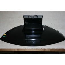 SHARP LCD TV YER AYAĞI   , LC-42AD5E-BK, LC42AD5EBK , (SH05)