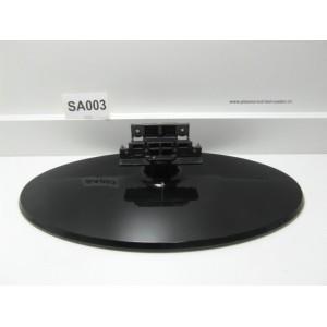 SAMSUNG LCD TV YER AYAĞI  , 32S81BX , LE32A330J1NXXC , LE32A330J1XBT , BN61-02929A ,  SM02