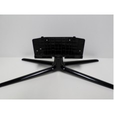 SAMSUNG LED TV AYAKLIĞI ,SAMSUNG LED TV AYAK BAĞLANTISI , SAMSUNG LCD TV MASA ÜSTÜ YER AYAĞI , UE40ES6340SXTK , UE40ES6340SXZG , UE40ES6530SXXC , (SM29)