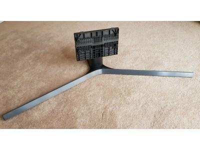 SAMSUNG LED TV YER AYAĞI , UE49NU7500UXXU ,UE50NU7400UXXU ,UE55NU7400UXZG  , (SM41)