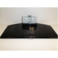 SONY-LCD-TV-SEHPASI-MASA-STANDI-YER-AYAĞI-TELEVİZYON-AYAKLIKLARI-MASA-ÜSTÜ-TUTAN-AYAKLIK-KDL32E5500-KDL32E5510-KDL32E5520-KDL32S5500 , (SN32)
