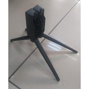 VESTEL LED TV YER AYAĞI , 58u9500 ,   (VE33)