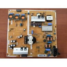 BN44-00709A , L48X1T_ESM , PSLF141X06A , Samsung ,PO UE40H6470 , UE40H6290 , UE48H6410 , POWER BOARD