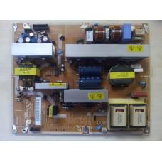BN44-00197A-BN44-00199A-BN44-00198A-IP-211135A-SAMSUNG-LE40A556P1FXXU-POWER-BOARD