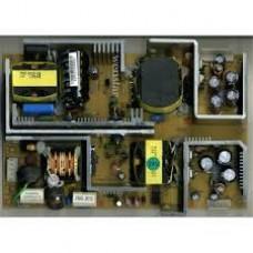 0223B-ARÇELİK-CEM-1-94V-0-AREX-94V-01-30036674-VESTEL32-BEKO-LCD-TV , (2009)