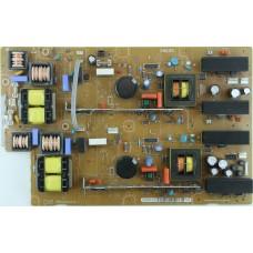 3104 328 36203 , 3104 303 39584 , Power Supply Unit , Philips 42PF7621D/10