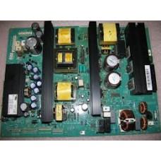3501V00220A-1H251WI-LG-PLAZMA-POWER-BOARD