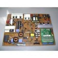 EAY60802701-LGP32 -LG-32LE5400-UC-Power-Supply
