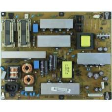 EAX61124201/16 , EAY60869407 , 3PAGC10011A-R, LGP42, 10LF, Power Board, LG 42LK450 , 42LK430