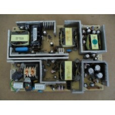 5012-0029-0 5102-2324-1 5102-2324-0 POWER BOARD , 2086